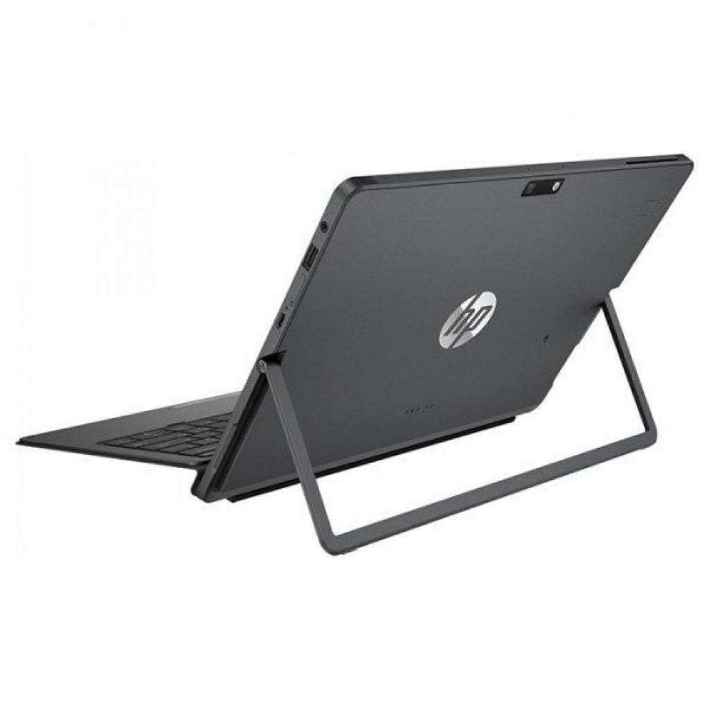 Планшет HP Pro x2 612 G2 i5-7Y54 12.0 8GB/256 PC (1LV91EA) изображение 7