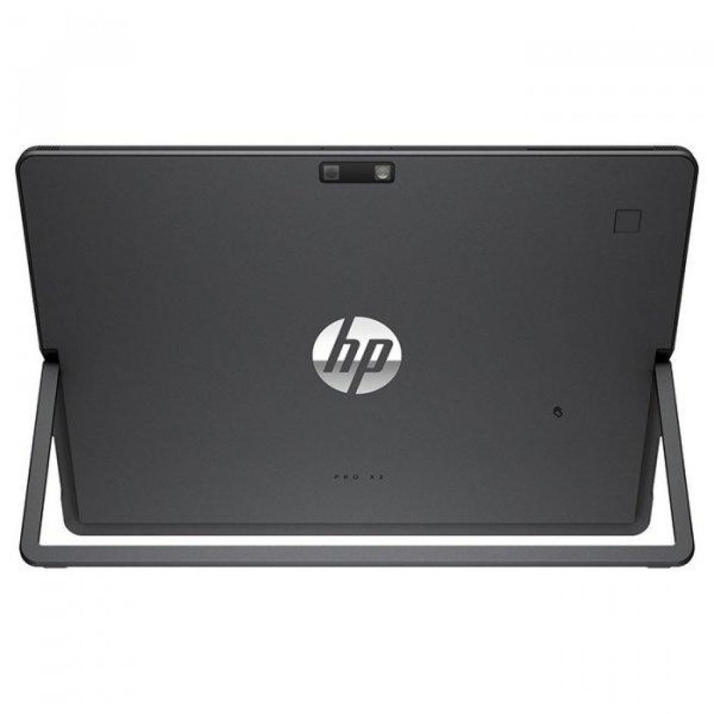 Планшет HP Pro x2 612 G2 i5-7Y54 12.0 8GB/256 PC (1LV91EA) изображение 8
