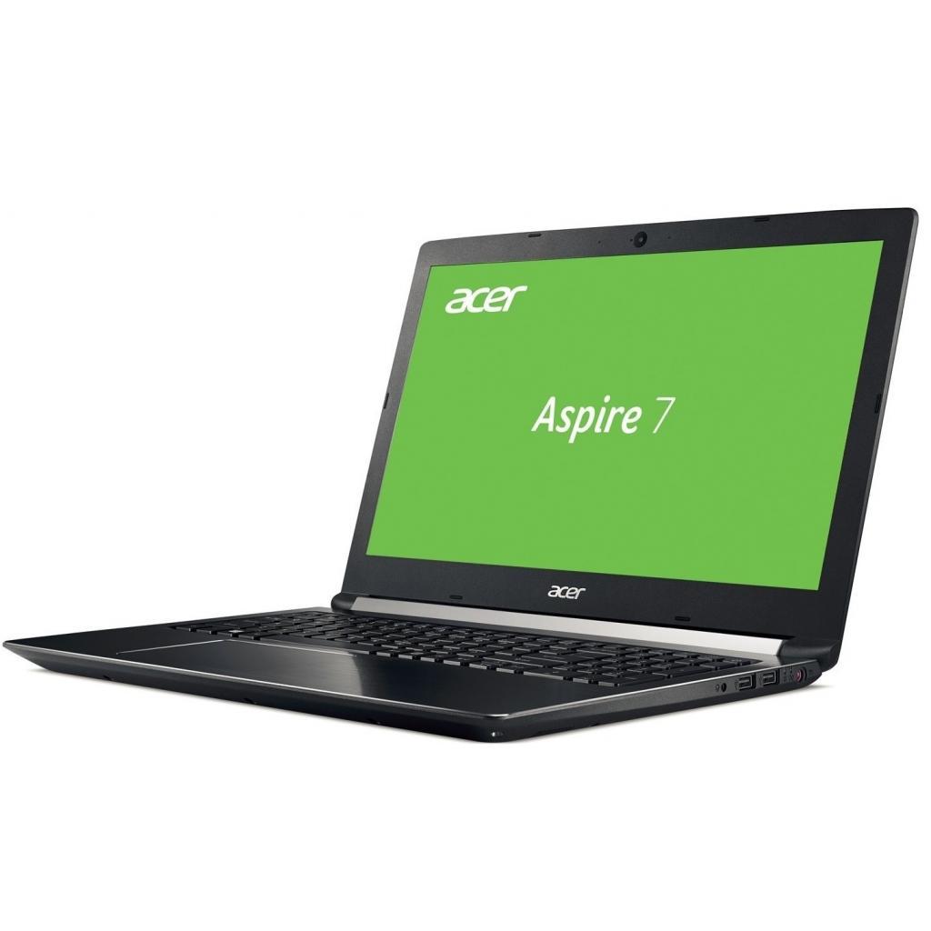 Ноутбук Acer Aspire 7 A715-72G-74SH (NH.GXBEU.035) изображение 3