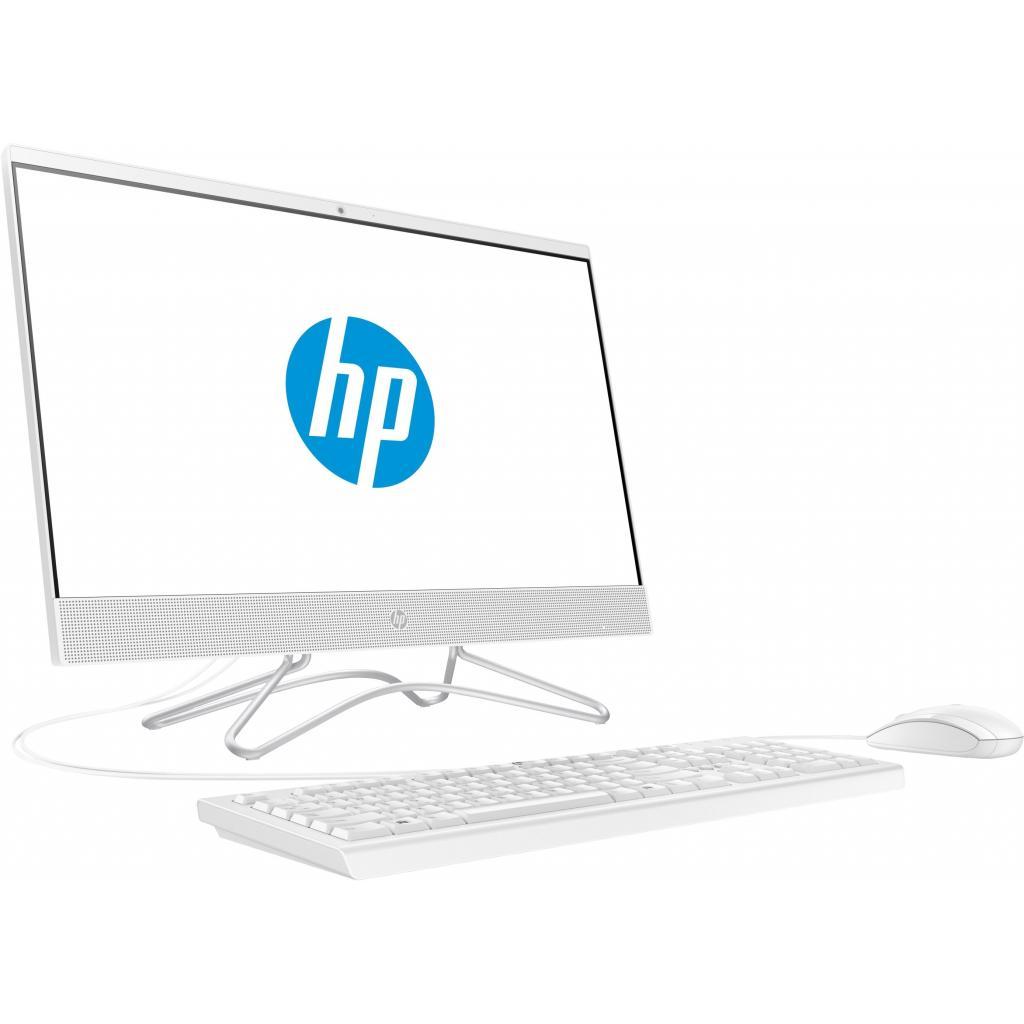 Компьютер HP 24-f0036ur (4GT37EA) изображение 2