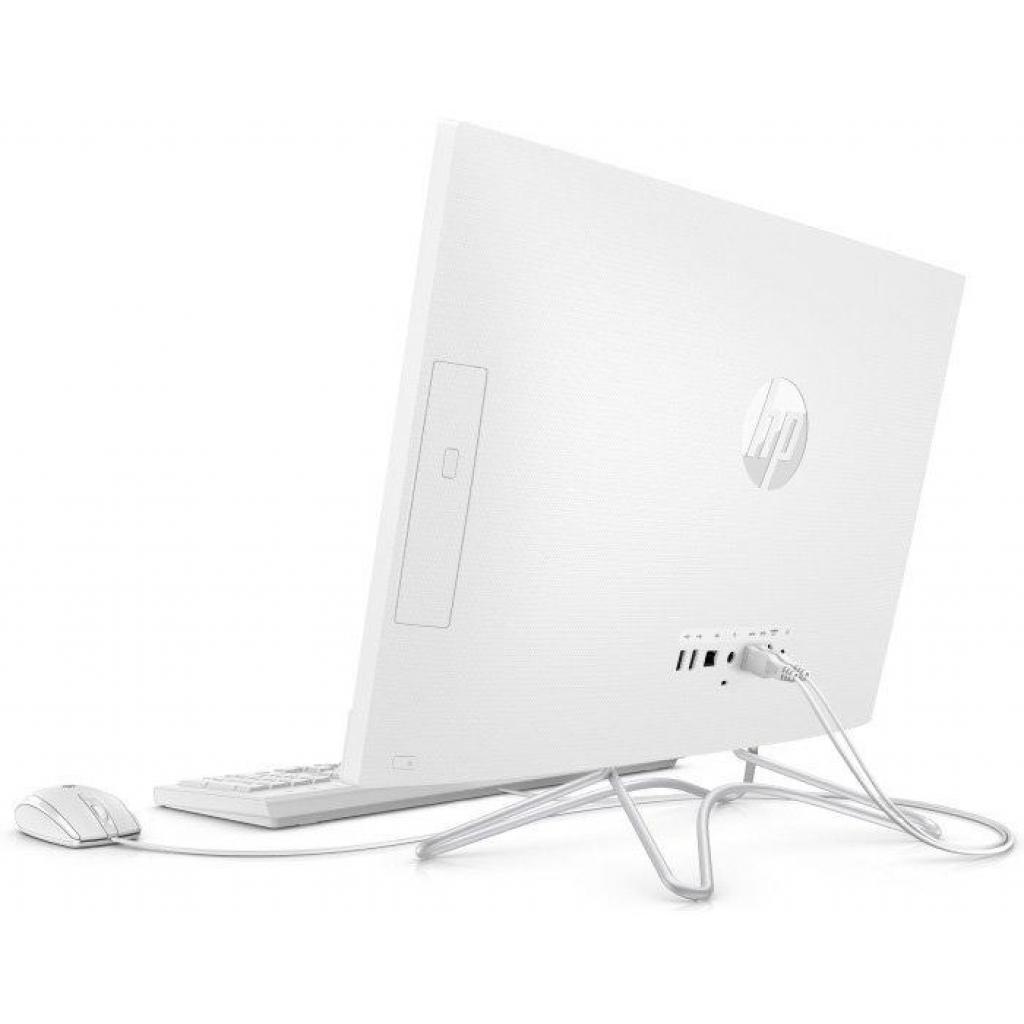Компьютер HP 24-f0036ur (4GT37EA) изображение 4