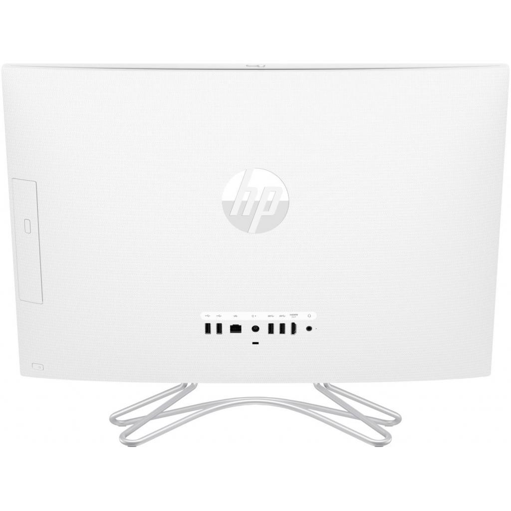 Компьютер HP 24-f0036ur (4GT37EA) изображение 5