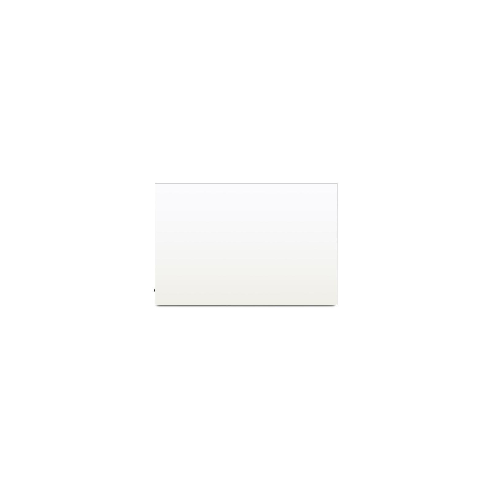 Обігрівач Teploceramic ТСМ 600 (692168) зображення 2