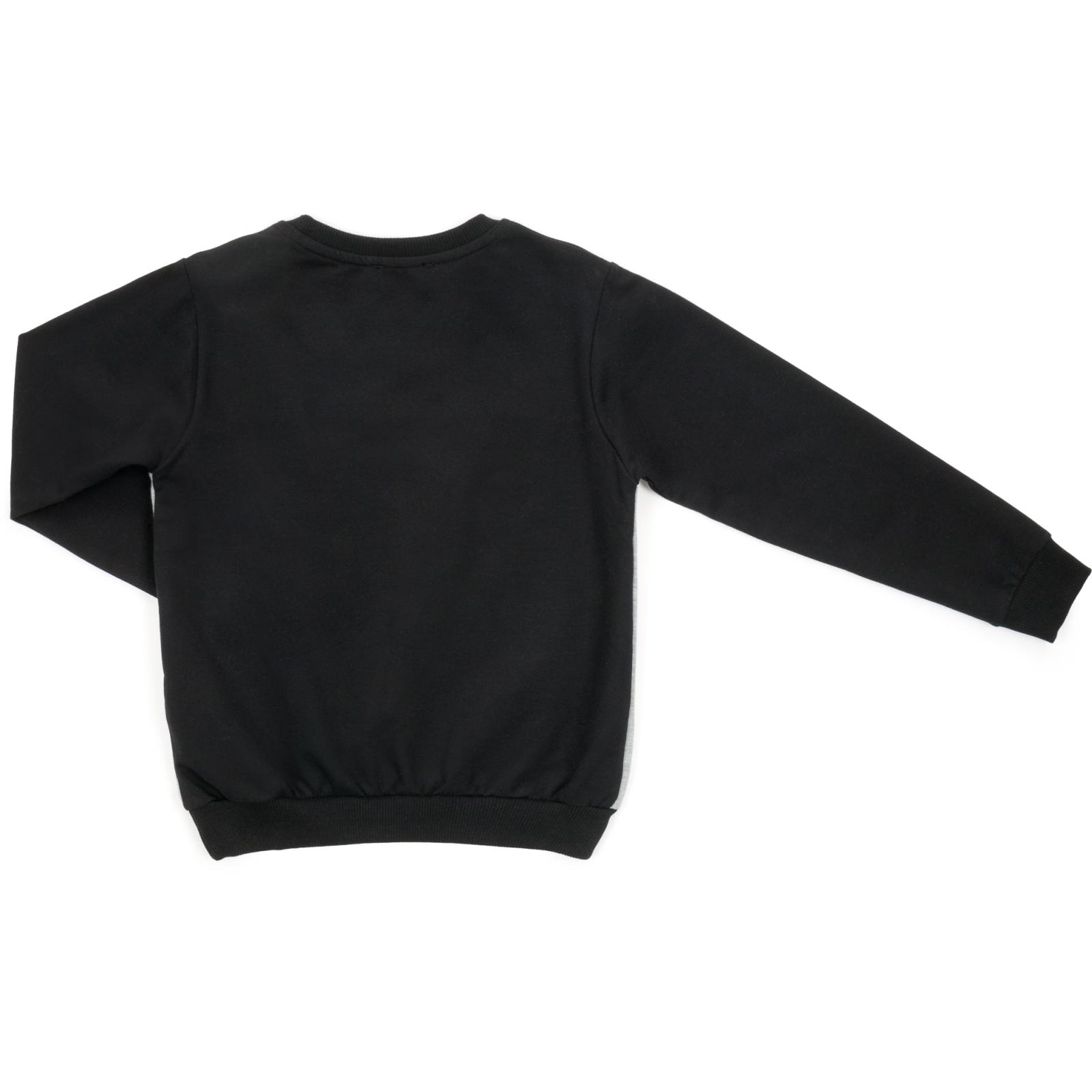 """Набор детской одежды Breeze """"FASHION"""" (13218-152G-gray) изображение 5"""
