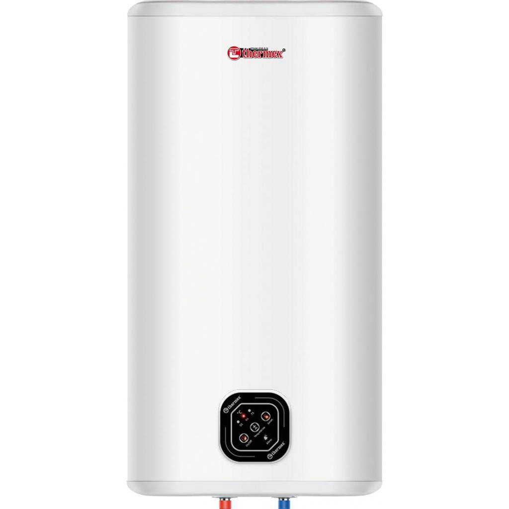 Бойлер Thermex IF 50 (smart)