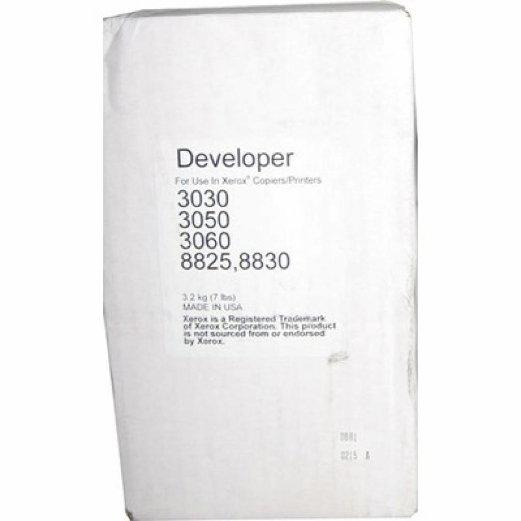 Девелопер XEROX 3030/50/60 (005R00310)