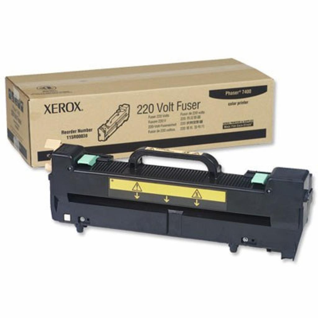 Узел закрепления изображения XEROX PH7400 (220V) (115R00038)