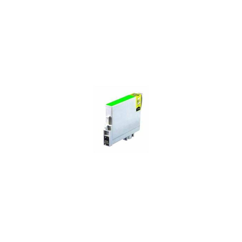 Картридж EPSON St Pro GS6000 green (C13T624700)