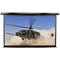 Проекционный экран VMAX106XWH2-E24 ELITE SCREENS