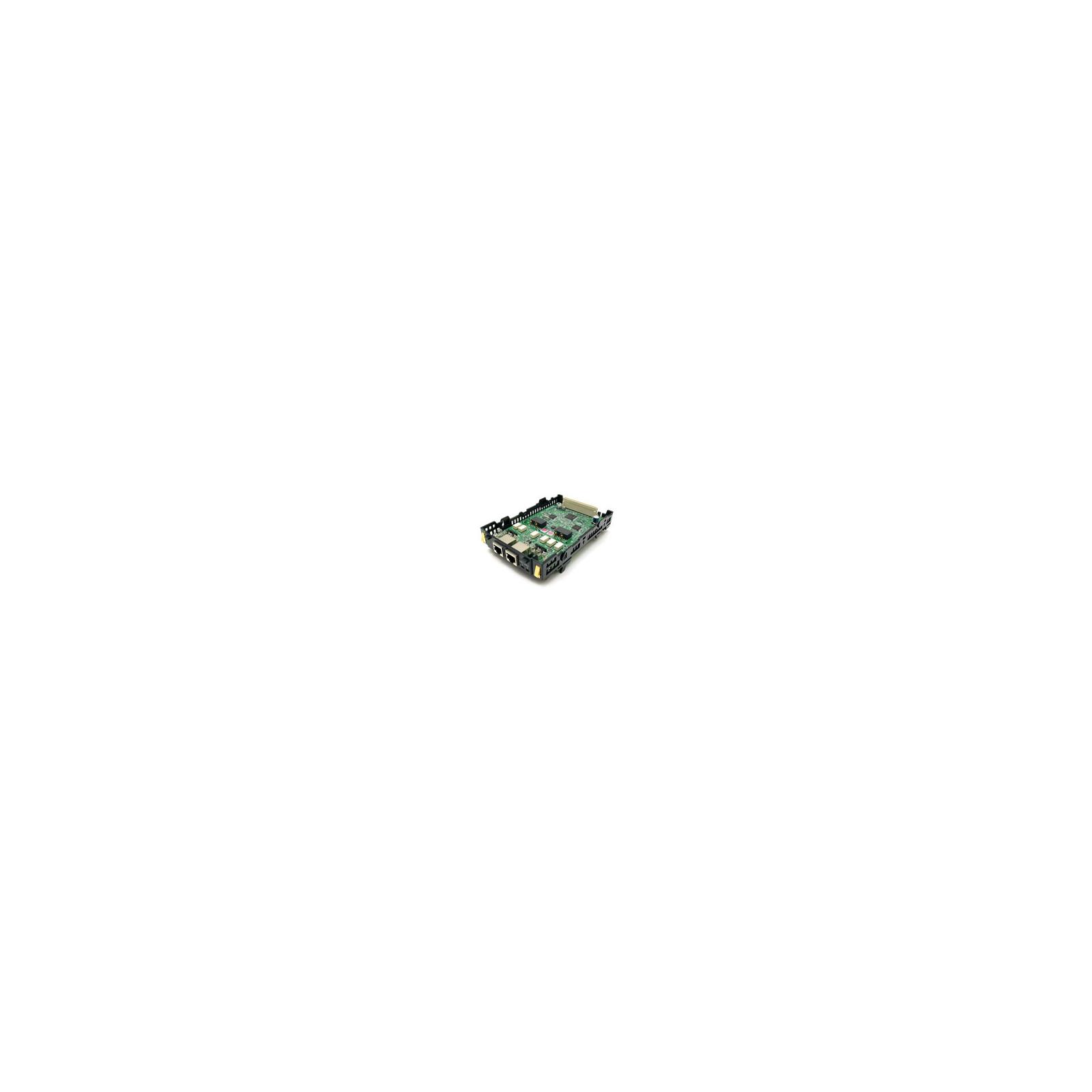 Плата расширения KX-TDA3280XJ PANASONIC