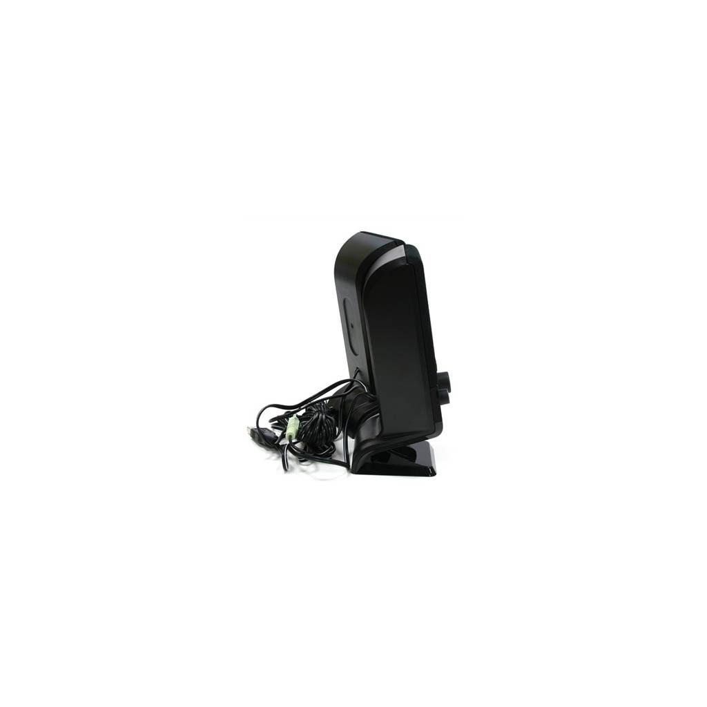 Акустическая система M1250, Black, USB Edifier (M1250) изображение 2