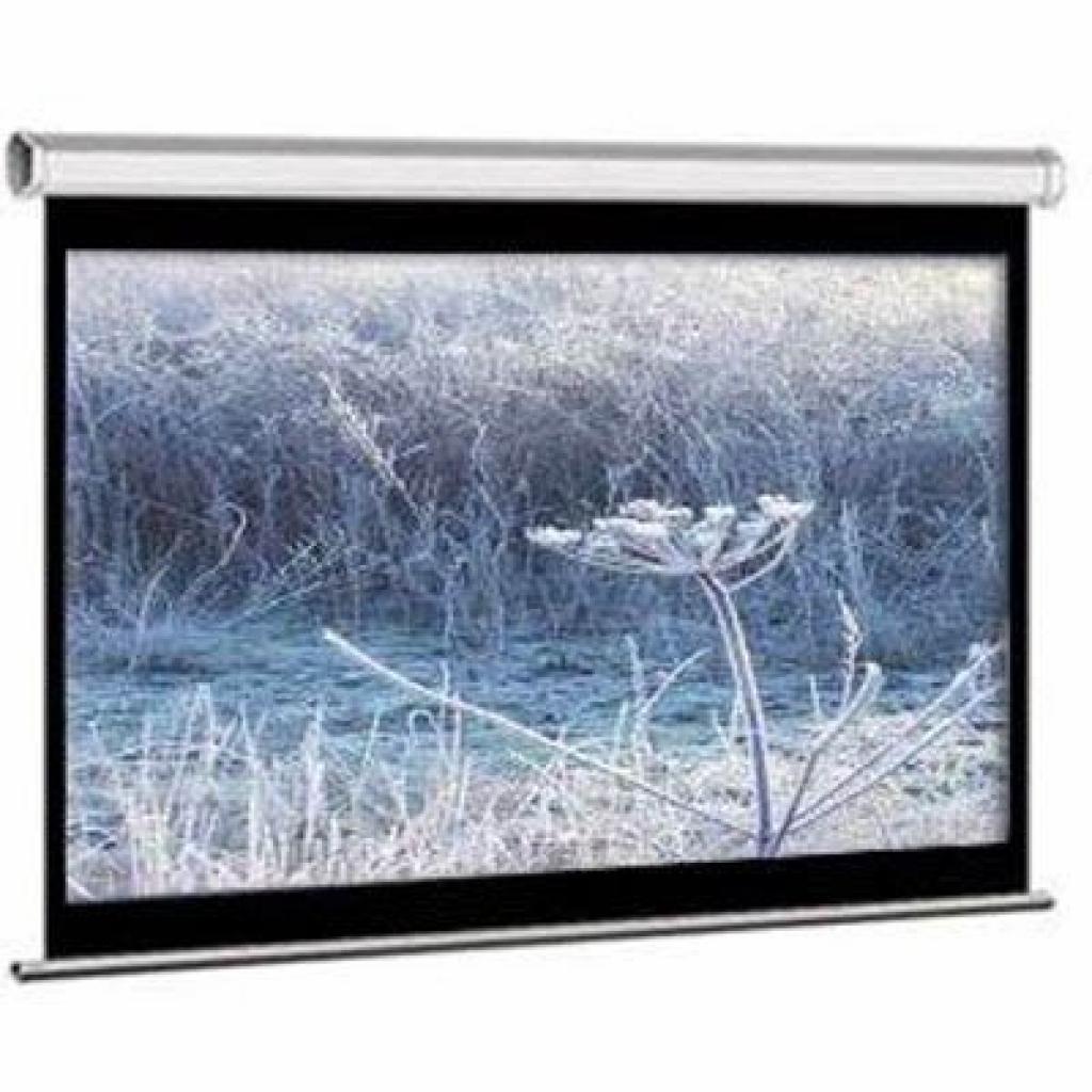 Проекционный экран VMAX200XWS Plus4 ELITE SCREENS