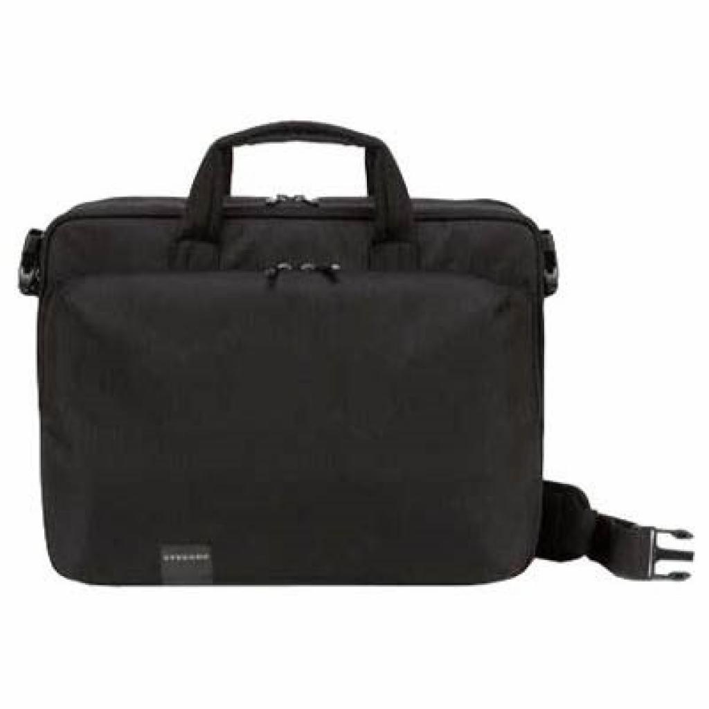 "Сумка для ноутбука Tucano 16.4"" Pocket Plus (BPP)"