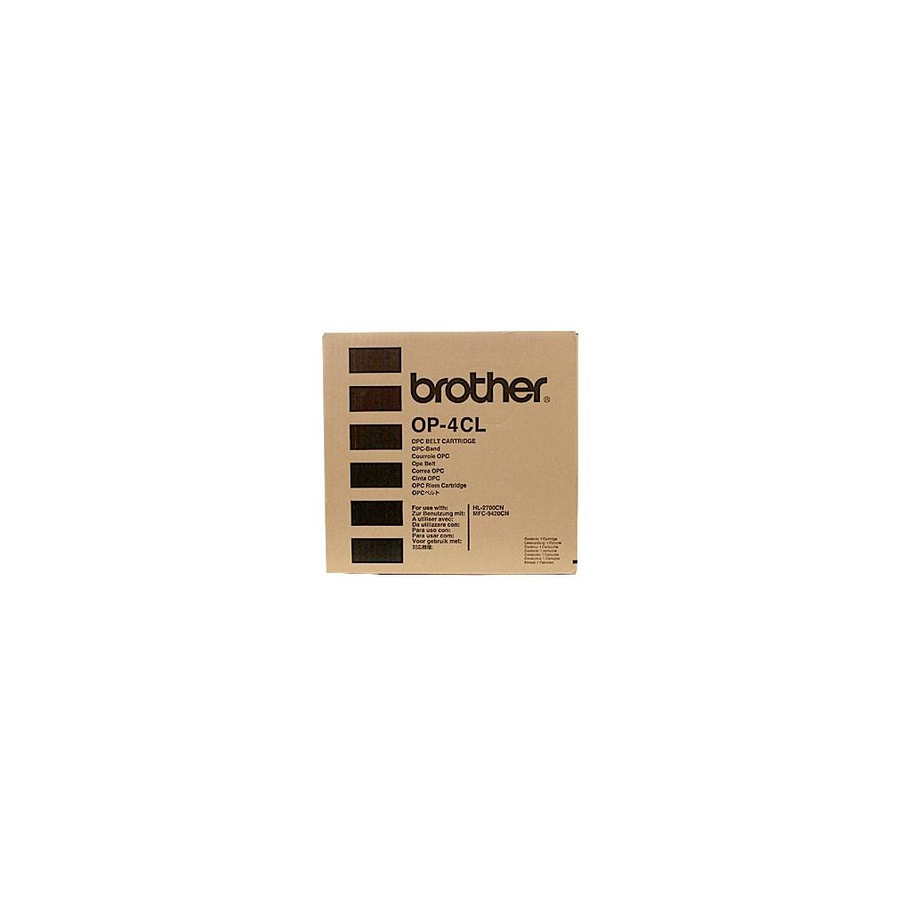 Картридж Brother для HL2700CN (OP4CL)
