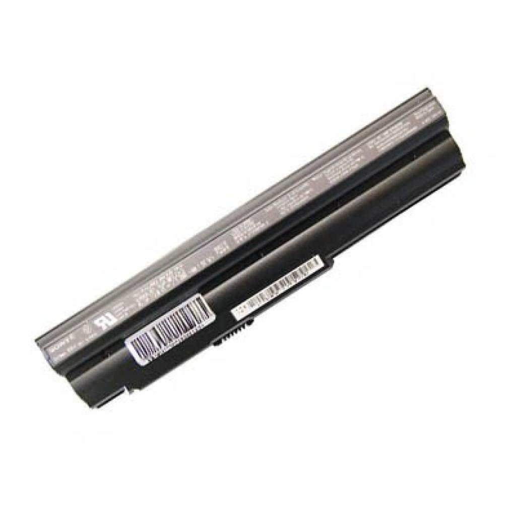 Аккумулятор для ноутбука SONY VGP-BPS20B Vaio VPCZ (VGP-BPS20 OB 52)