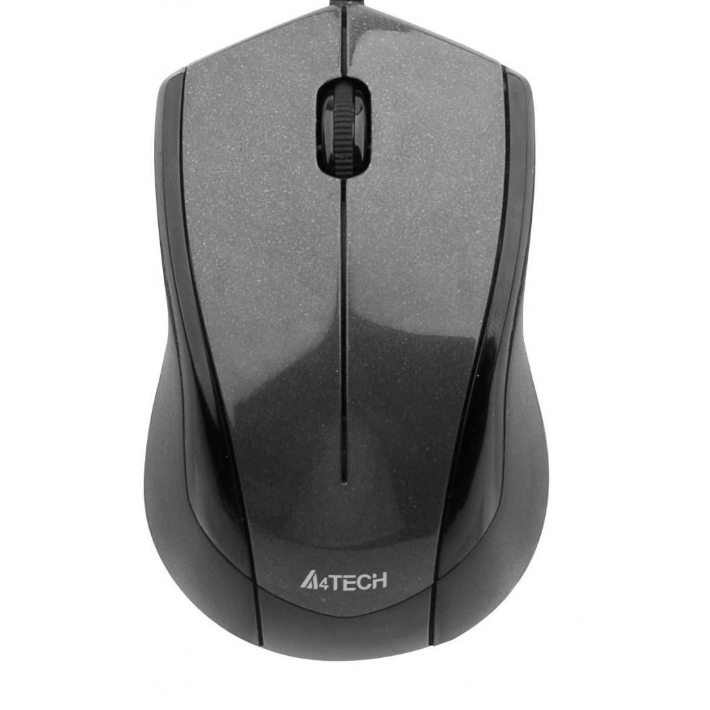 Мышка A4-tech G7-400N-1 изображение 3