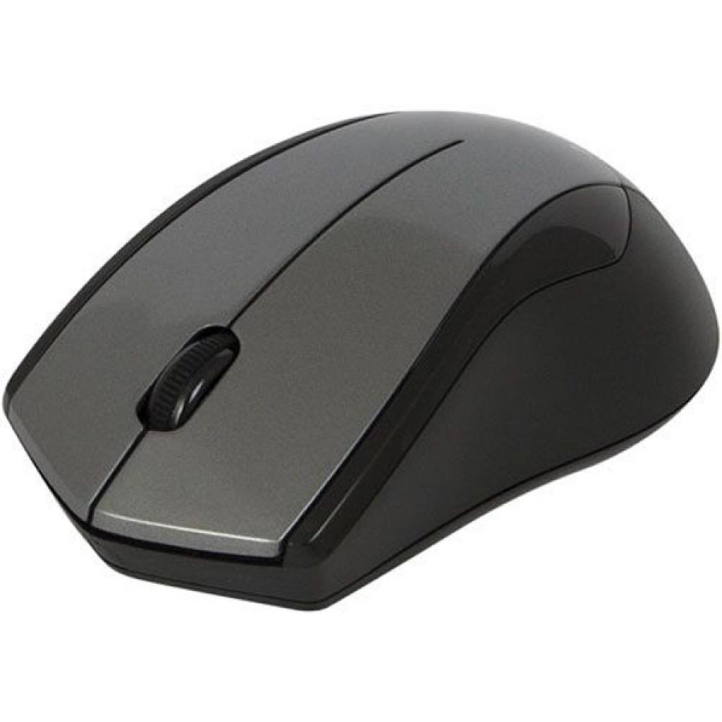 Мышка A4-tech G7-400N-1