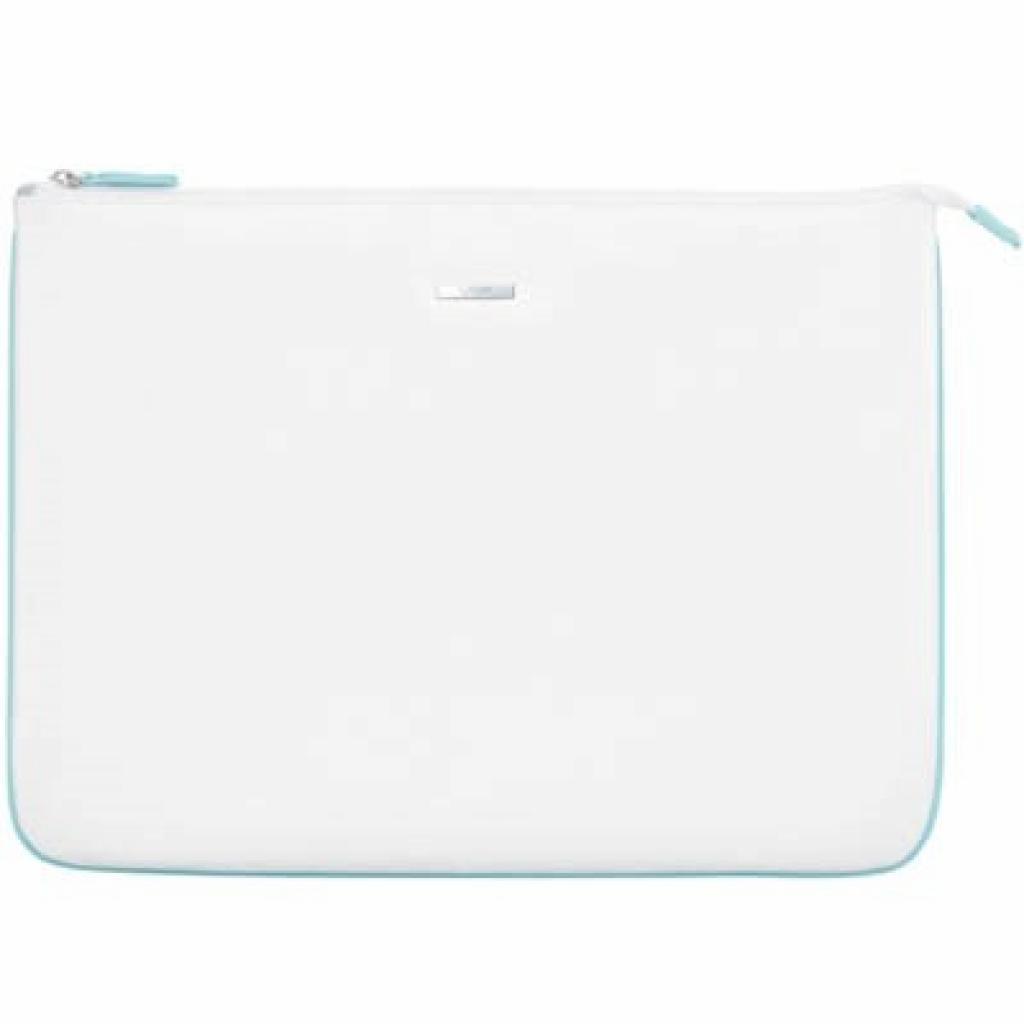 "Чехол для ноутбука SONY VAIO 14"" White (VGPCPE1/W.AE)"