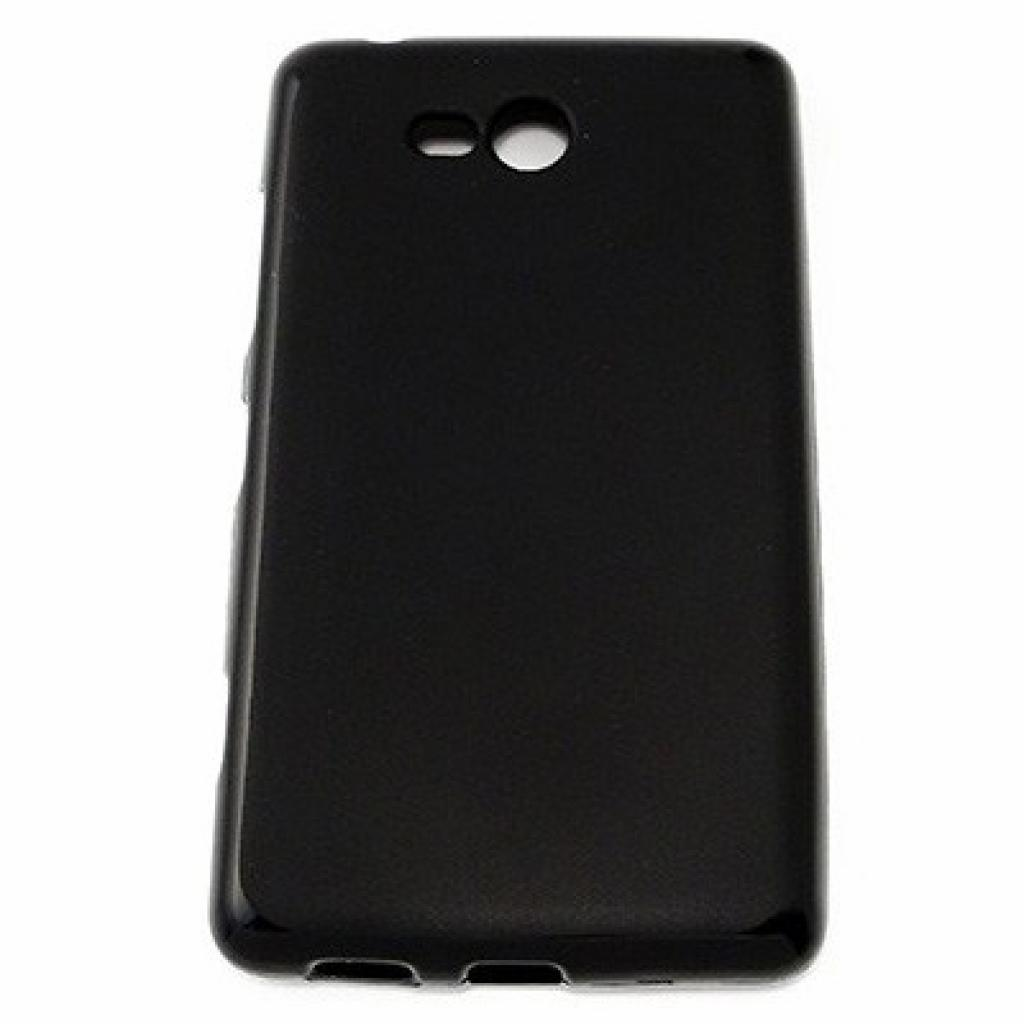 Чехол для моб. телефона Drobak для Nokia 820 Lumia /Elastic PU (216340)