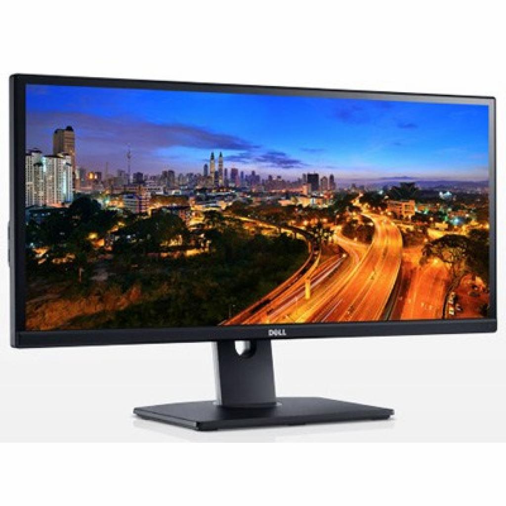 Монитор Dell U2913WM UltraSharp (210-41201)