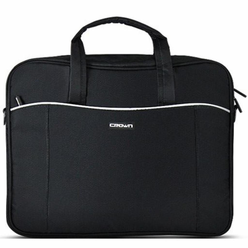 Сумка для ноутбука Crown 15.6 Business (CMB-554)