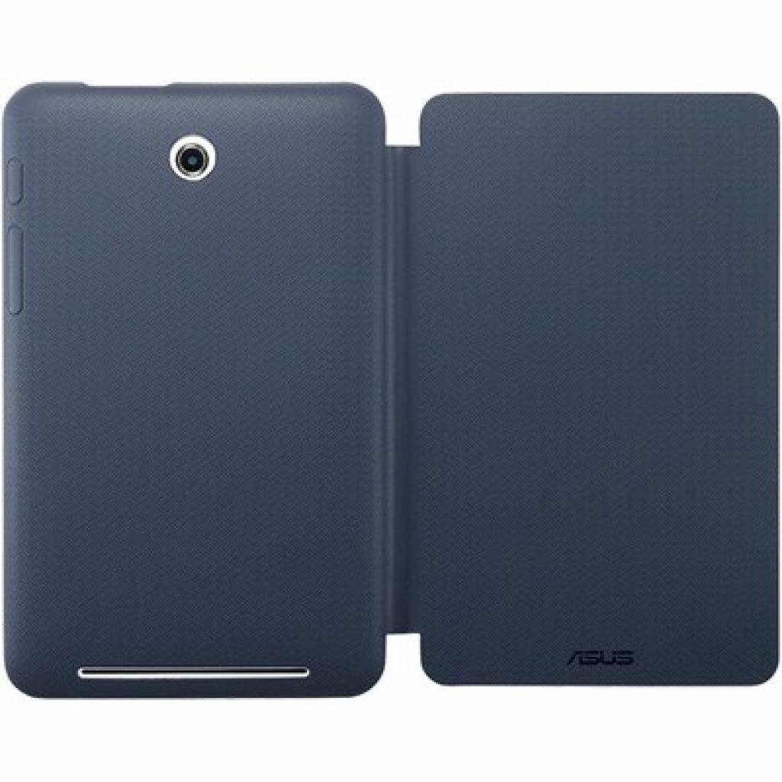 Чехол для планшета ASUS ME173X PERSONACOVERPB (90XB015P-BSL000) изображение 2