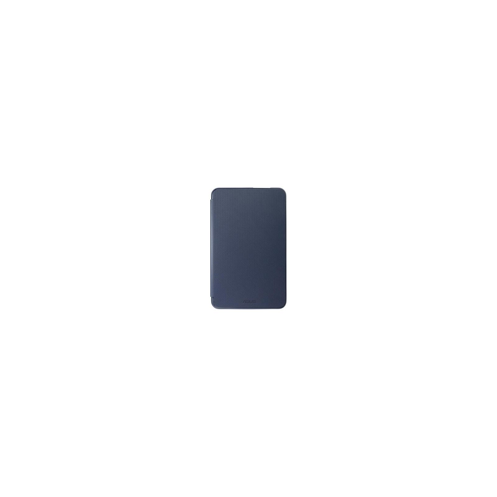 Чехол для планшета ASUS ME173X PERSONACOVERPB (90XB015P-BSL000)