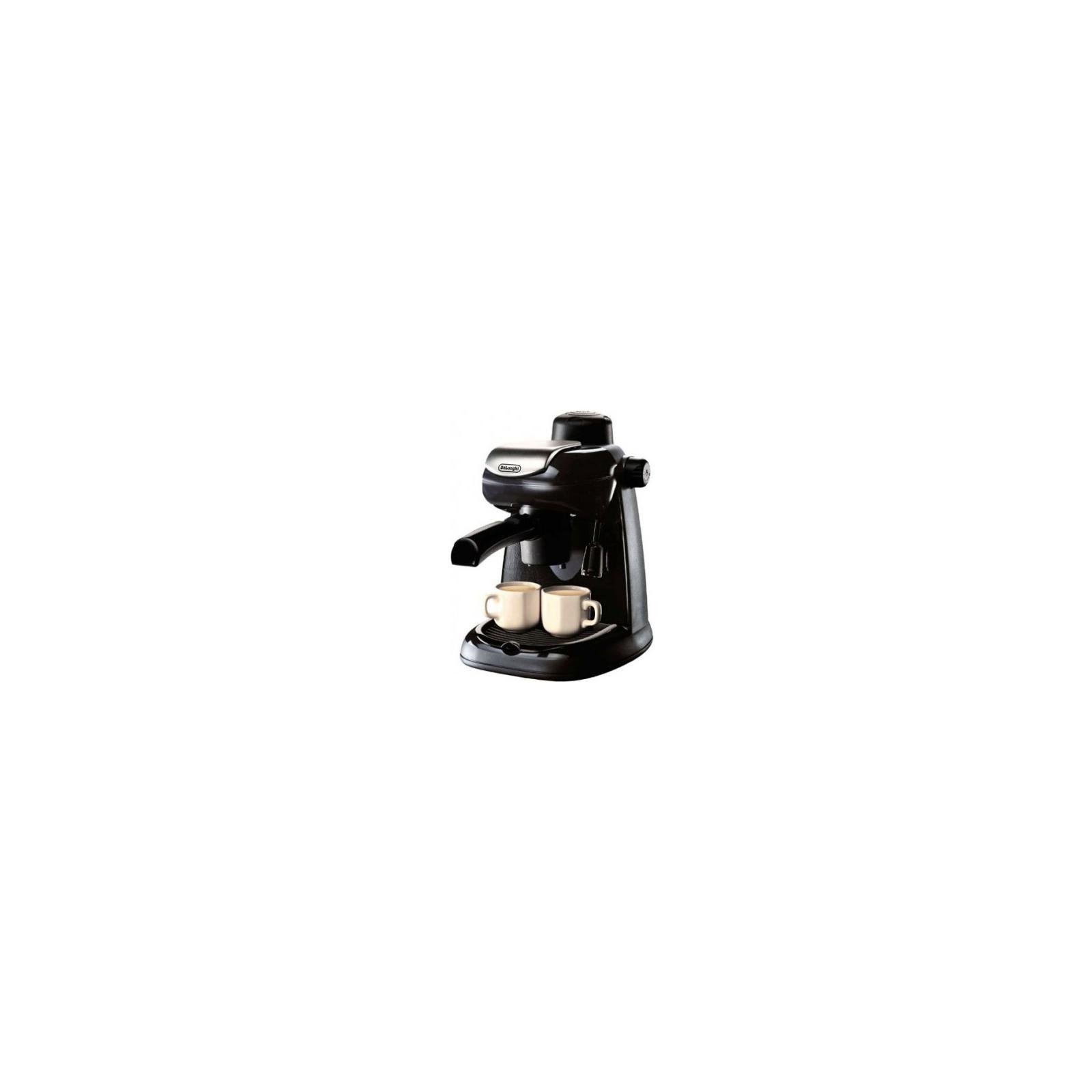 Кофеварка DeLonghi EC 5 (EC5.)