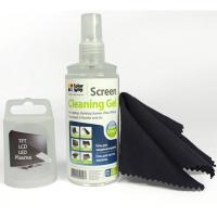 Универсальный чистящий набор ColorWay Cleaning Gel LED/TFT/LCD (CW-5151)