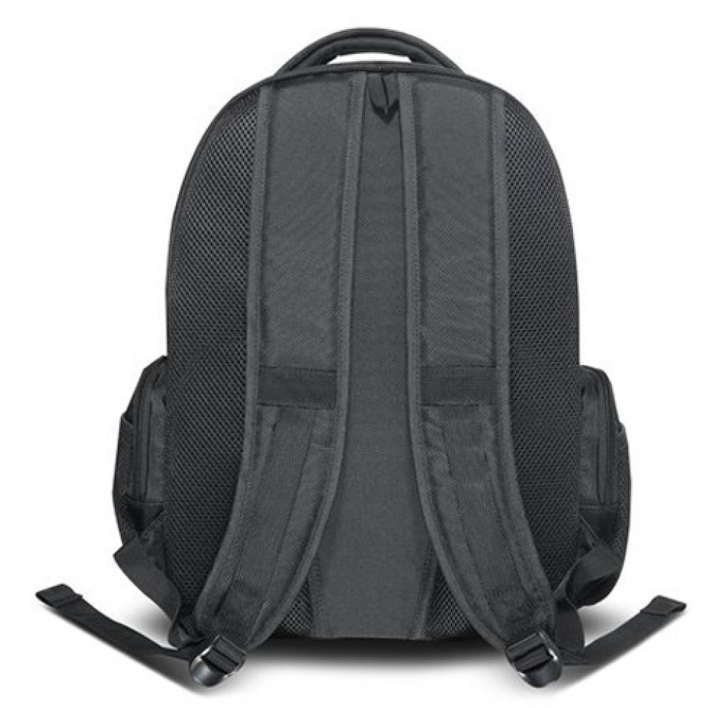 Рюкзак для ноутбука Lenovo 15 Backpack B5650 (888010315) изображение 2