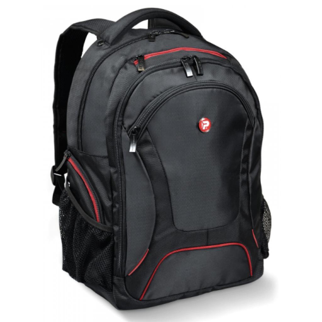 Рюкзак для ноутбука Port Designs 15.6 COURCHEVEL Back Pack (160510)