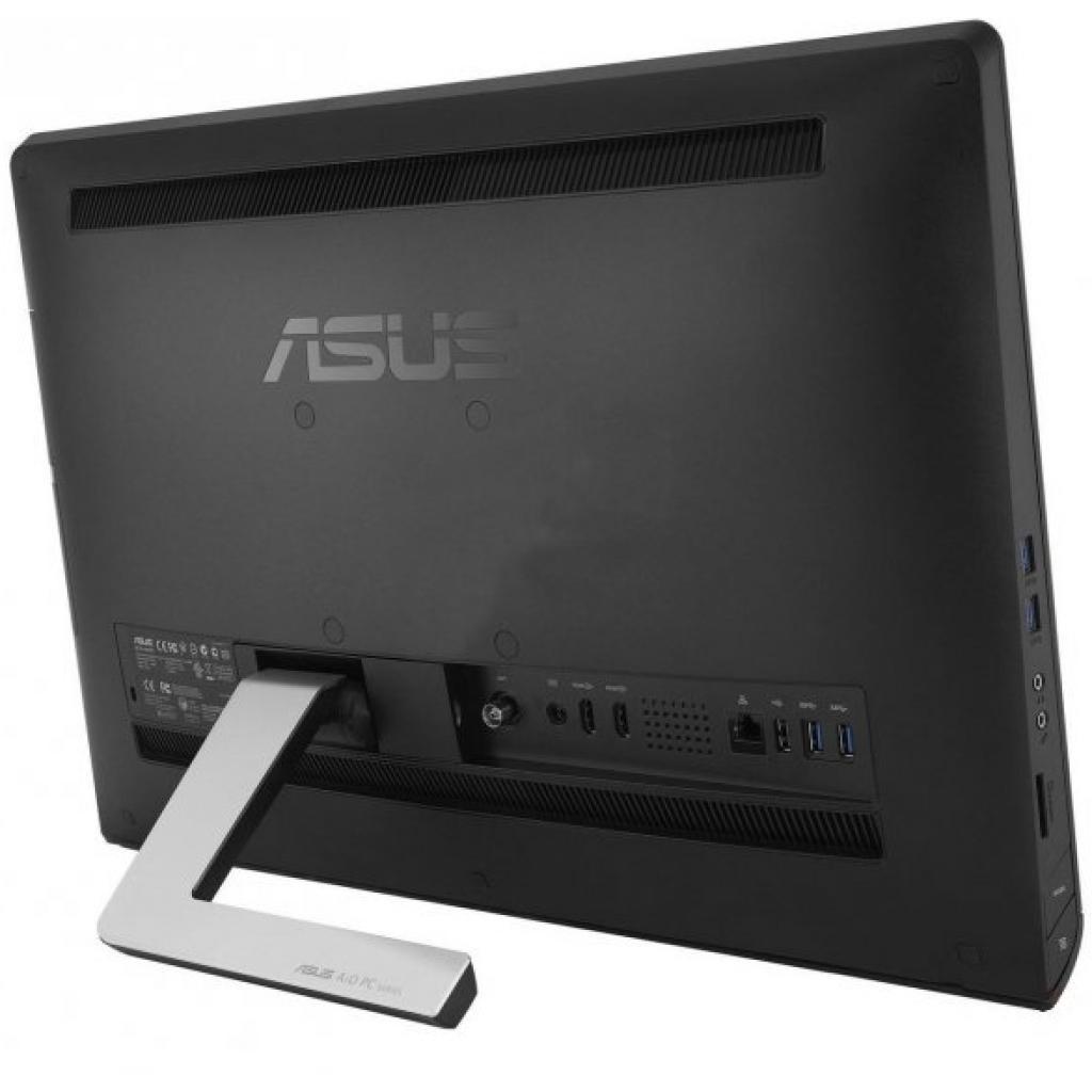 Компьютер ASUS EeeTop PC ET2221INTH-B048K (90PT00R1-M01740) изображение 10