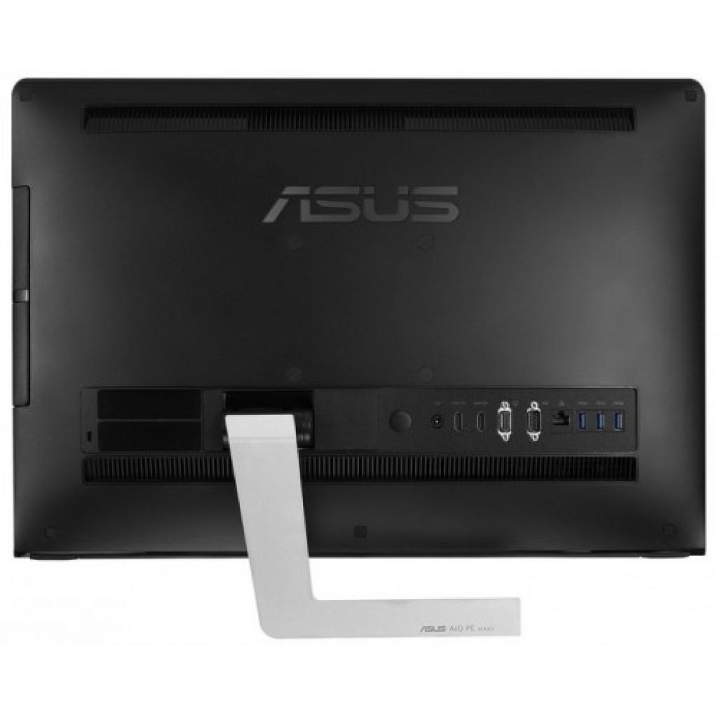 Компьютер ASUS EeeTop PC ET2221INTH-B048K (90PT00R1-M01740) изображение 9