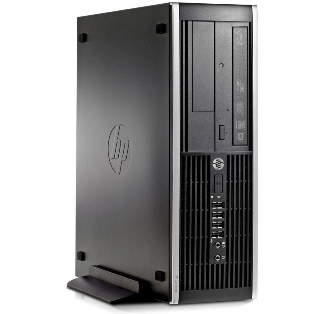 Компьютер HP 6300 PRO SFF E4Z04ES