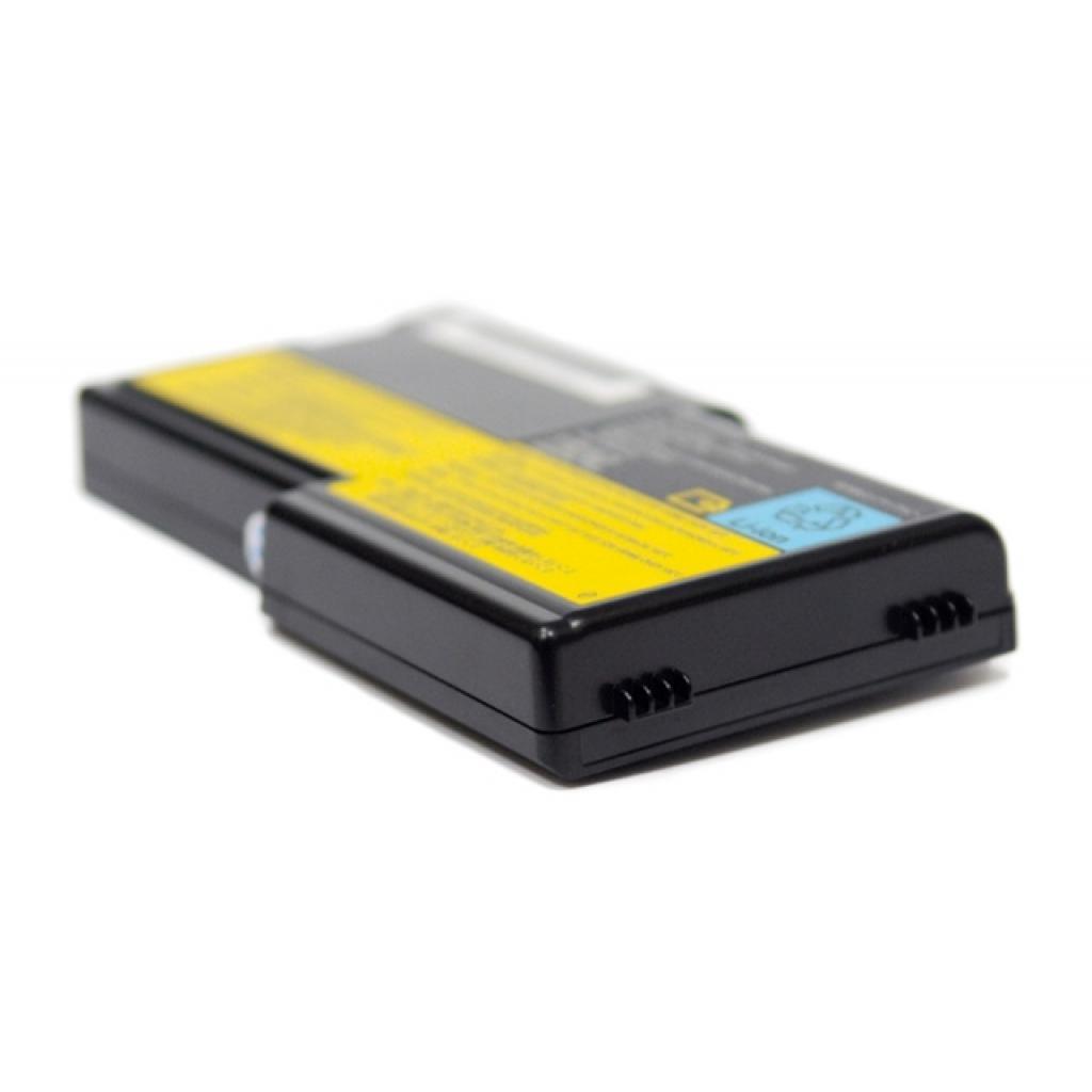 Аккумулятор для ноутбука IBM R30 (101007) изображение 2