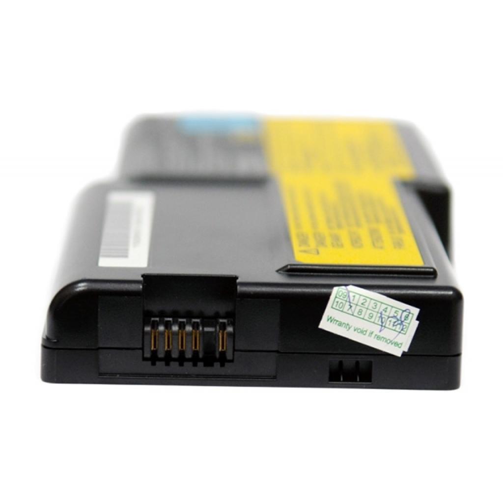 Аккумулятор для ноутбука IBM R30 (101007) изображение 3