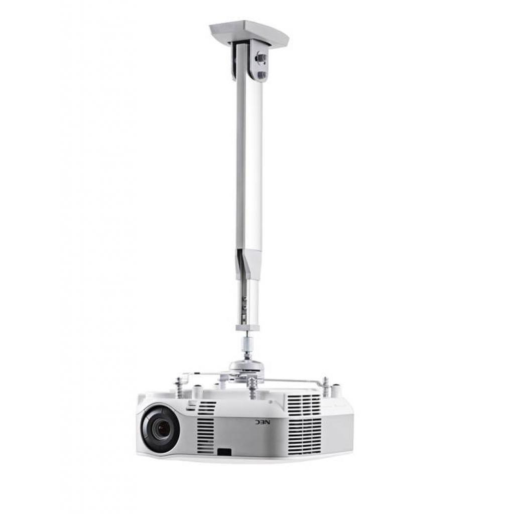 Кронштейн для проектора SMS CL V500-750 A/S
