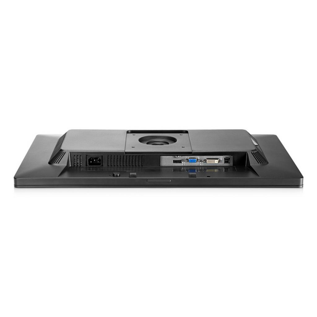 Монитор HP Z23i (D7Q13A4) изображение 6