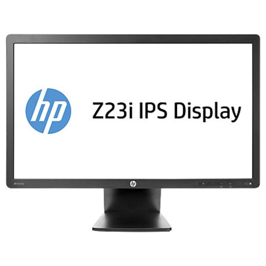 Монитор HP Z23i (D7Q13A4)