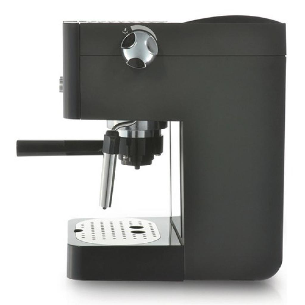 Кофеварка Gaggia Gran Deluxe изображение 3