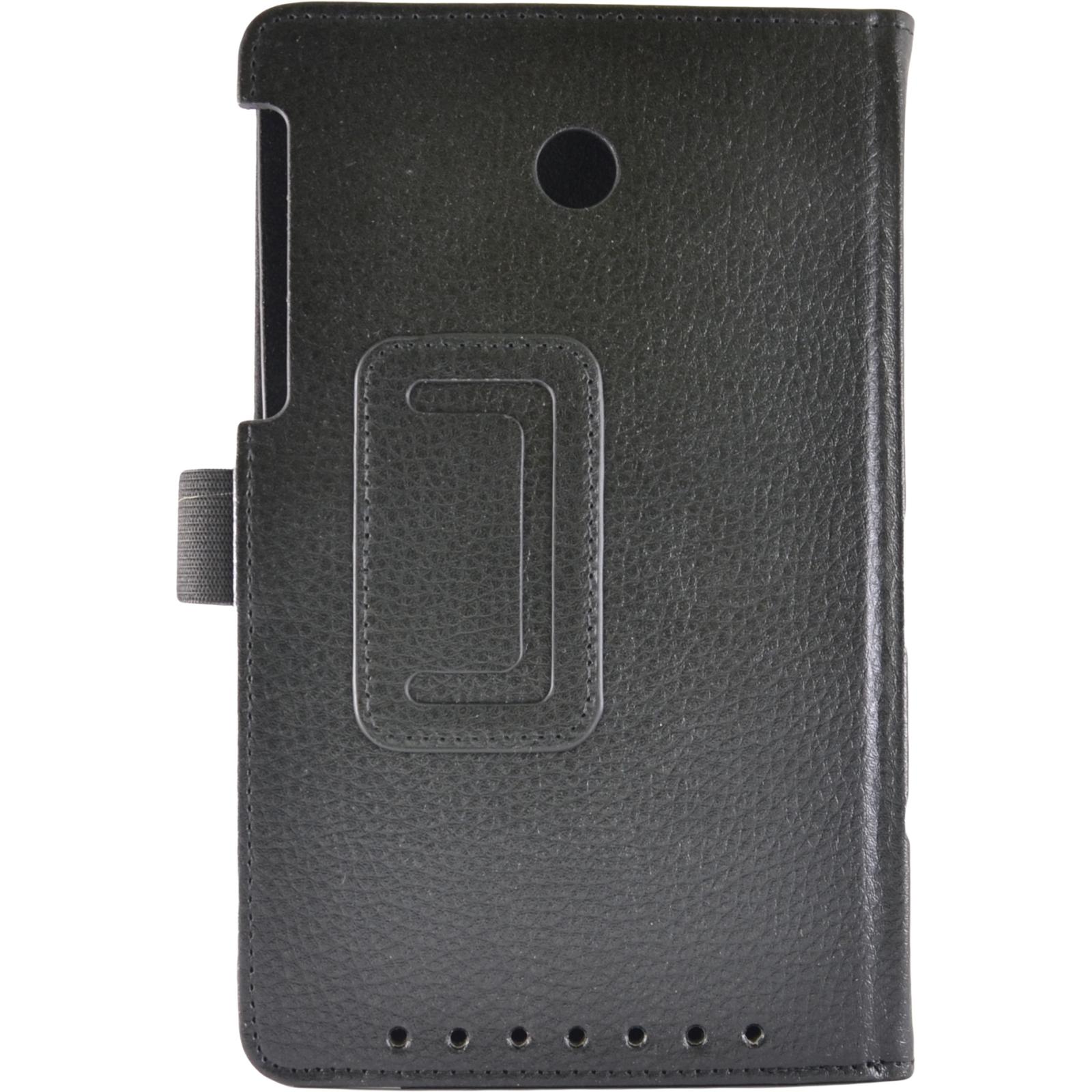 Чехол для планшета Pro-case Asus Memo Pad ME175 (ME175) изображение 2