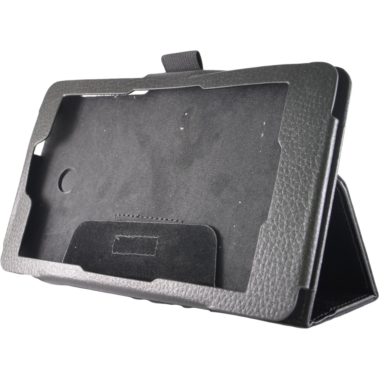 Чехол для планшета Pro-case Asus Memo Pad ME175 (ME175) изображение 3