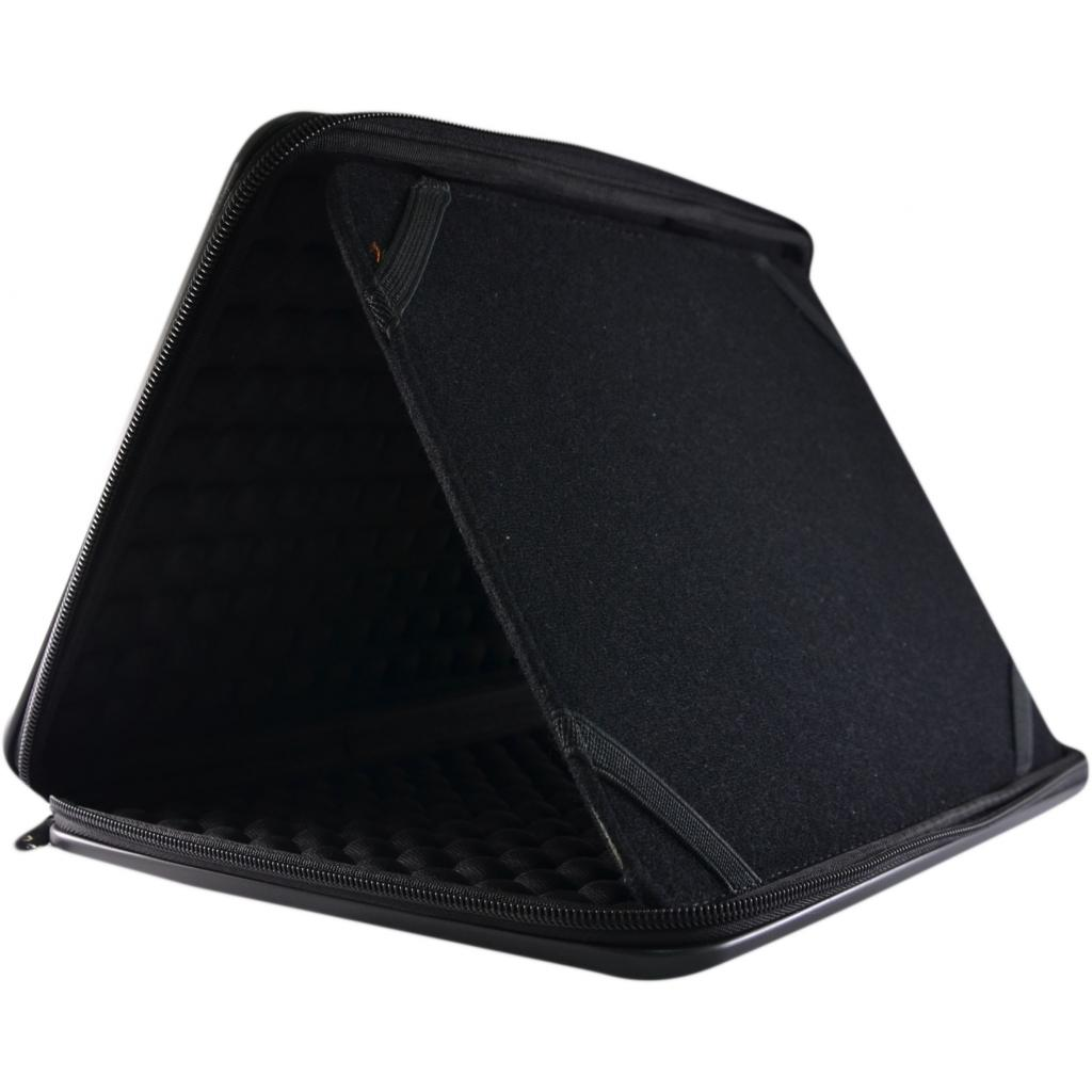 Чехол для планшета Pro-case Чохол планшету унiверсальний Pro-case Aluminum case 10,1'' b (UNS-024R1) изображение 2
