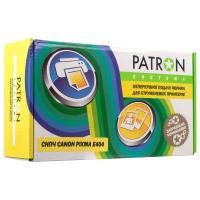 СБПЧ PATRON CANON E404 (CISS-PN-C-CAN-E404)