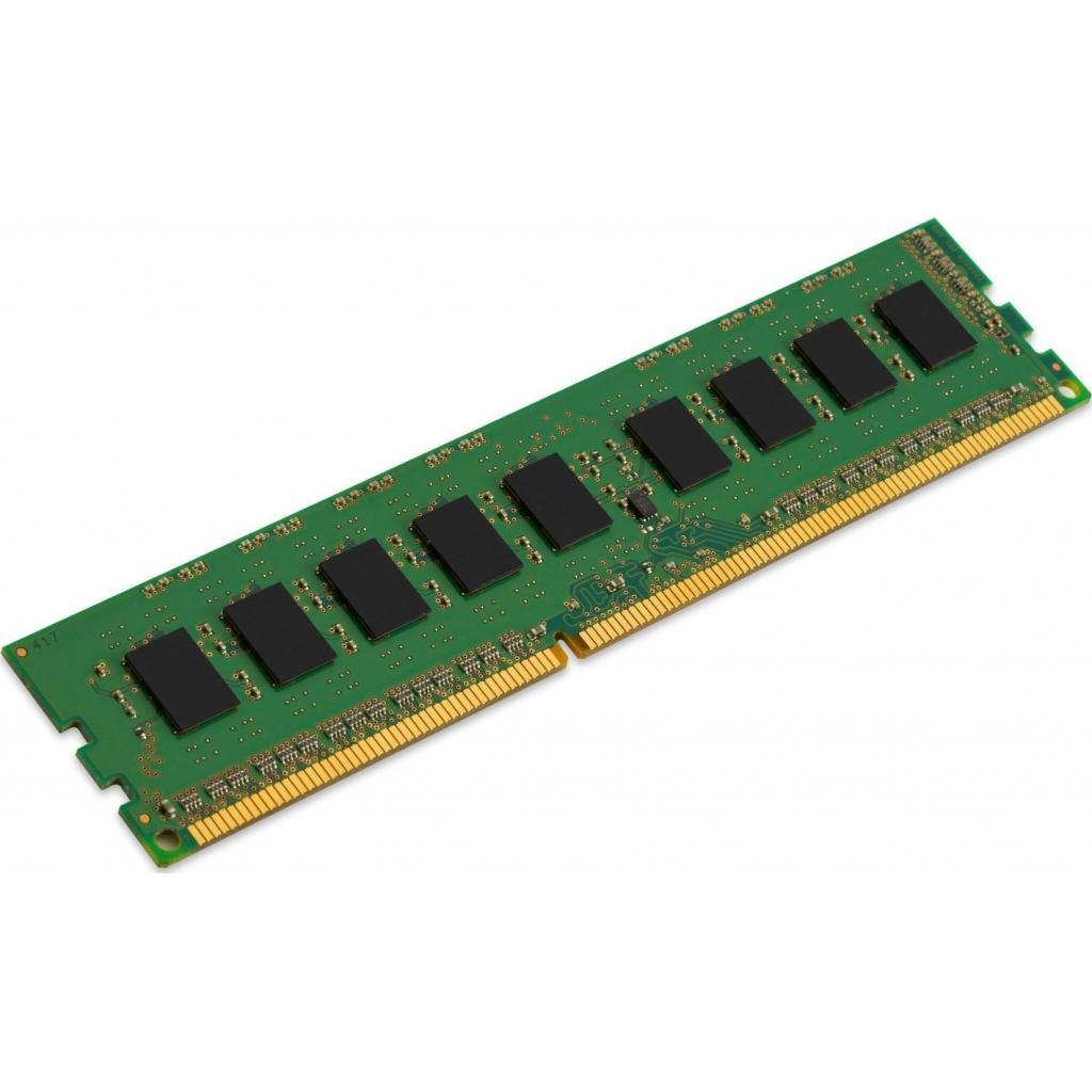 Модуль памяти для сервера DDR3 8192Mb Kingston (KTD-PE316E/8G)