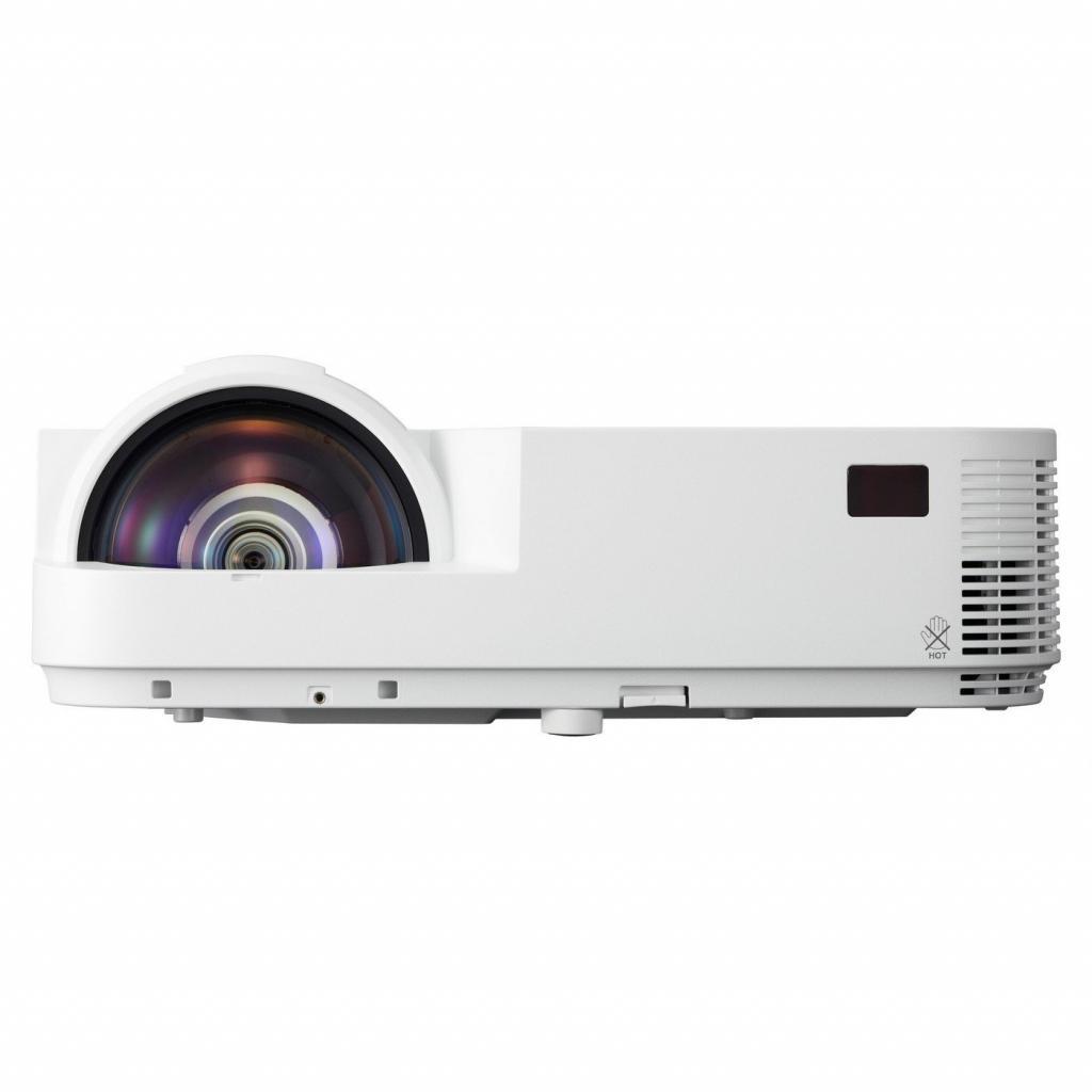 Проектор NEC M333XS (60003974) изображение 2