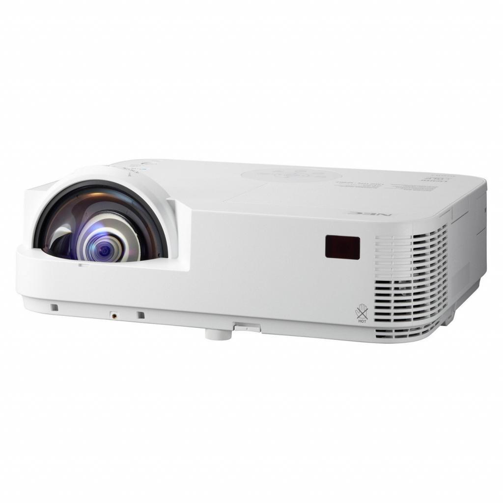Проектор NEC M333XS (60003974)