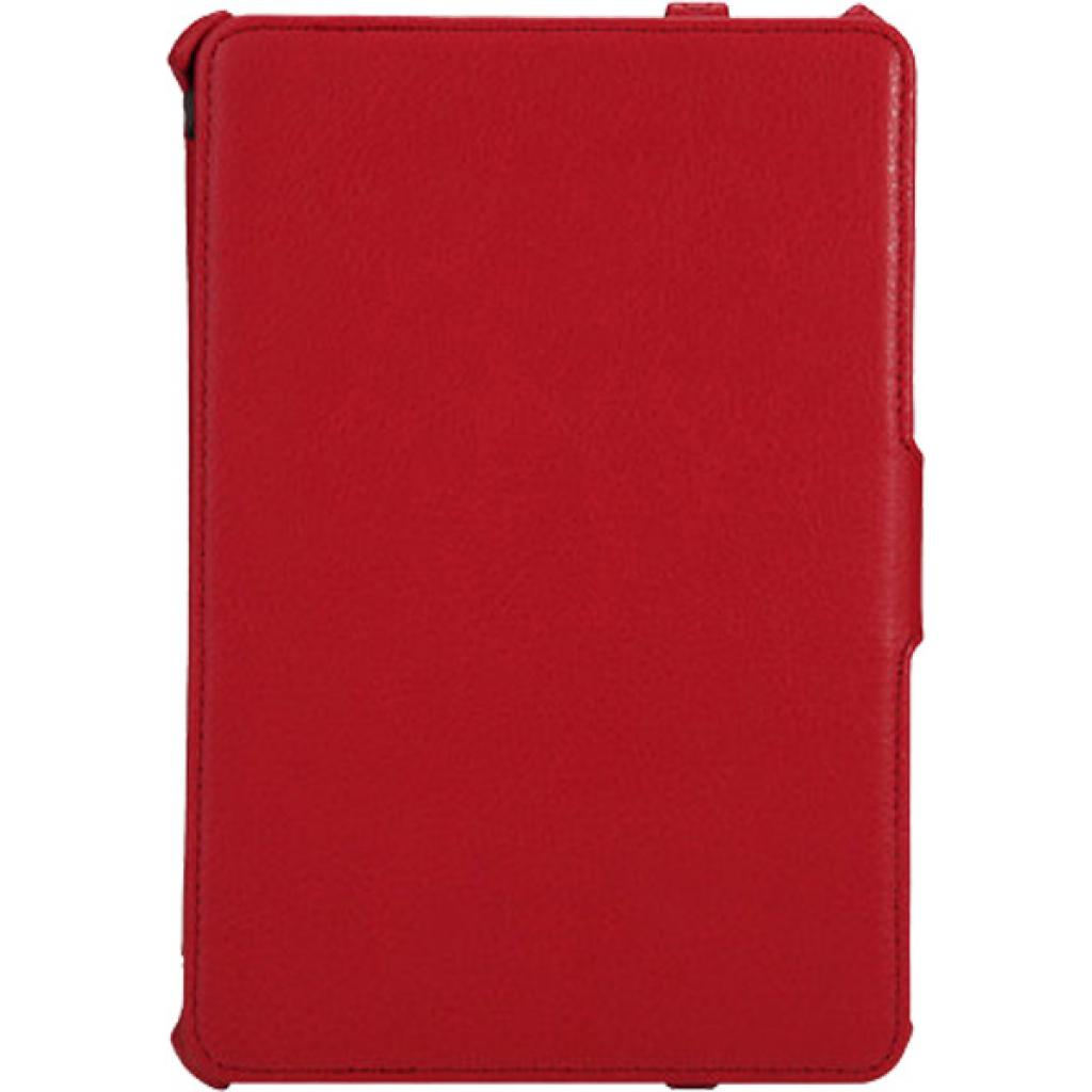 Чехол для планшета AirOn для Samsung Galaxy Tab S 2 8.0 red (4822352777524)
