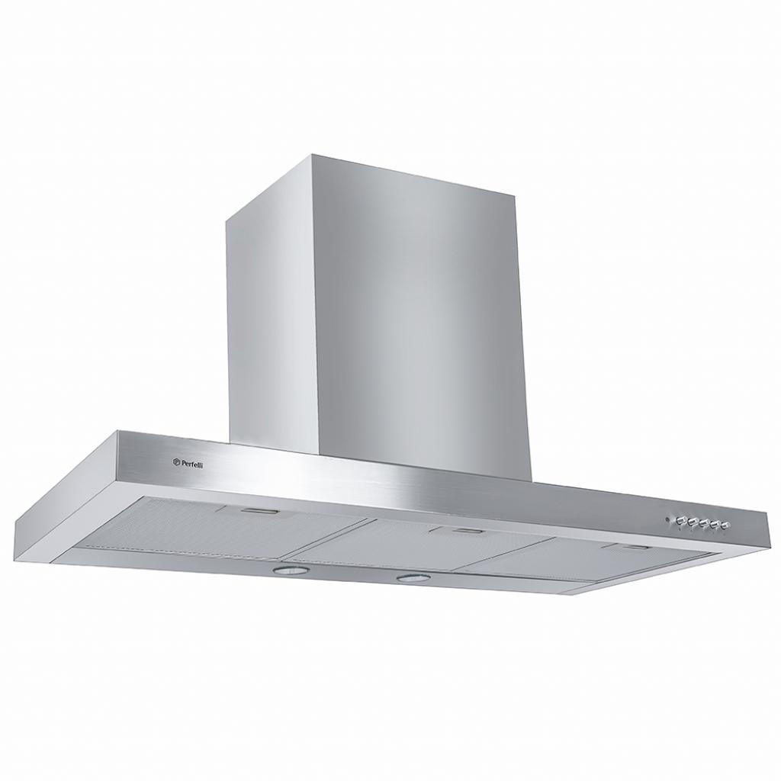 Вытяжка кухонная PERFELLI T 9101 I