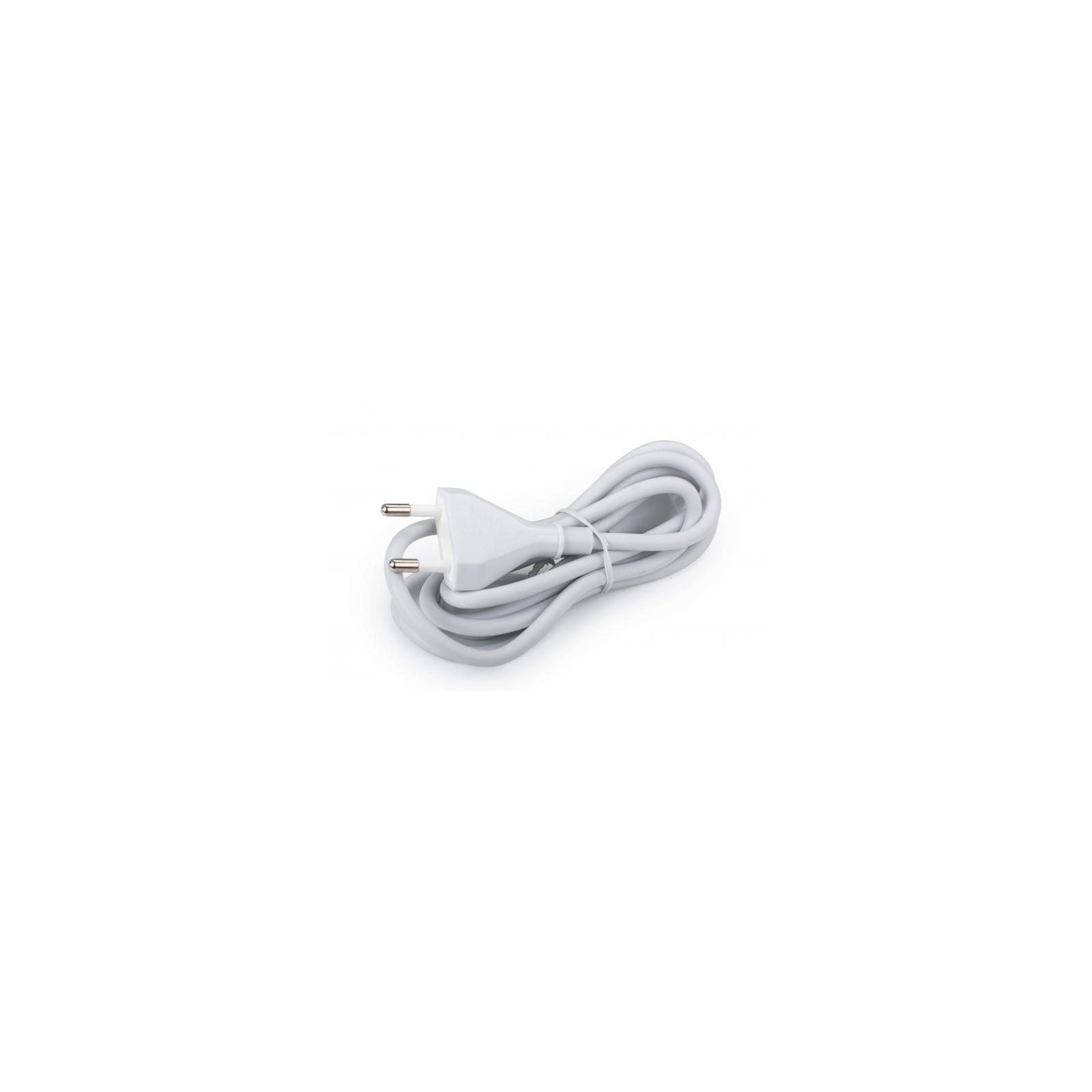 Зарядное устройство Drobak Multi Power 6*USB 6A (905320) изображение 4